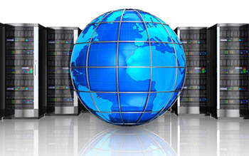 Point Action Services helping business and people in creating web presence thru providing support, secure web hosting and other services on a secure network.